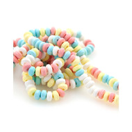 100/Ct.Candy Necklaces