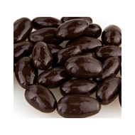 10Lb Nsa Dark Almonds