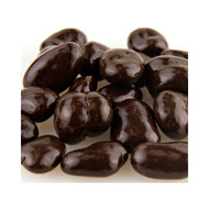 15Lb Drk Chocolate Pecans