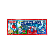 12ct Slush Puppie Pop Candy