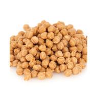 25lb Caramel Bits