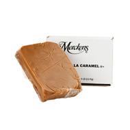 5lb Vanilla Caramel (Loaf)