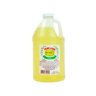 6-1/2gal Peanut Oil