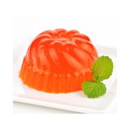 10lb Sugar-Free Orange Gelatin (Xylitol)