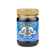 12/16oz Dutch Barrel Table Syrup