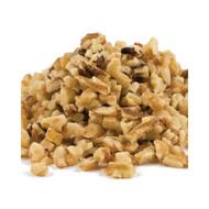 30lb Walnut Bakers Pieces (Combo)