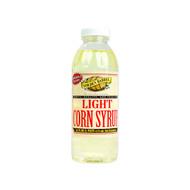 12/16oz Light Corn Syrup