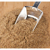 25lb Ground Flax (Meal)