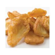 5lb Dried Pears California (X-Choice)
