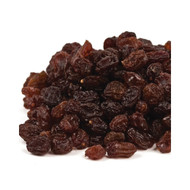 30lb Raisins-California Flame (Oil Treat)