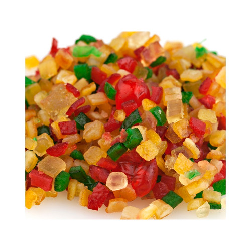10lb Fruit Mix (Special Mello)
