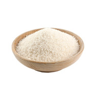 25lb Granulated Tapioca (France)