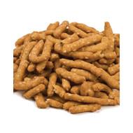 2/7.5lb Sesame Sticks (Narrow)