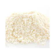 5lb Grated Parmesan Cheese