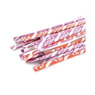 12lb Bulk Pixy Sticks(208/lb)