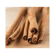 1lb 12' Cinnamon Sticks