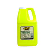 6/1gal Vegetable Oil (Soybean)