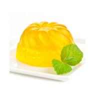 20lb Lemon Gelatin