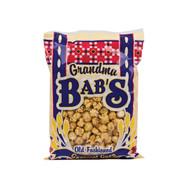 12/12oz Caramel Popcorn (Bag)