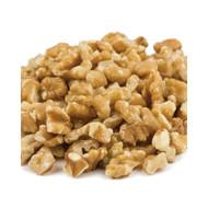 30lb Walnuts Light Medium Pieces