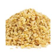 30lb Walnuts Light Granules