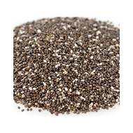 5lb Chia Seeds
