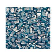 8lb Crystalz, Sapphire Blue