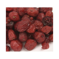 10lb Dried Whole Cranberries