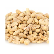 15lb X-Large VA Peanuts (Roasted & Salted)