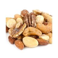 15lb Premium Mixed Nuts (R&S)