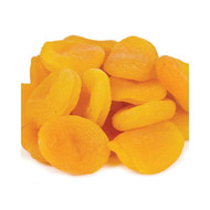 28lb Apricots, Turkish #4 140/160