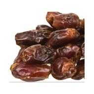 15lb Pitted Dates, Pakistani-Organic