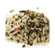 3/5lb White & Wild Rice Pilaf