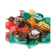 5lb Sugar Free Candy, Assorted Chocolate