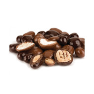 10lb Milk & Dark Chocolate Deluxe Mixed Nuts