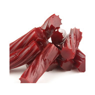 10lb Australian Style Licorice, Red