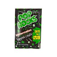 18ct Pop Rocks, Watermelon