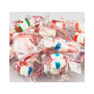 20lb Bulk Mint Puffs, Assorted (Wrapped)