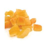 11lb Cantaloupe Chunks