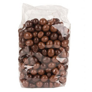 Dark & Milk Choc. Coffee Beans