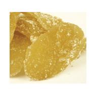 11lb Ginger Slice Crystallized