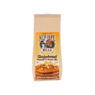 12/1.5lb Gingerbread Pancake & Cookie Mix