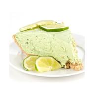 5lb Natural Key Lime Pie & Dip Mix