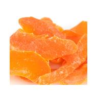 11lb Mango Slices