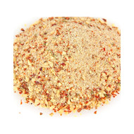 5Lb Nat Garlic Salt & Pepper
