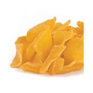 11lb Mango Half Slice
