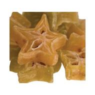 11.5lb Star Fruit
