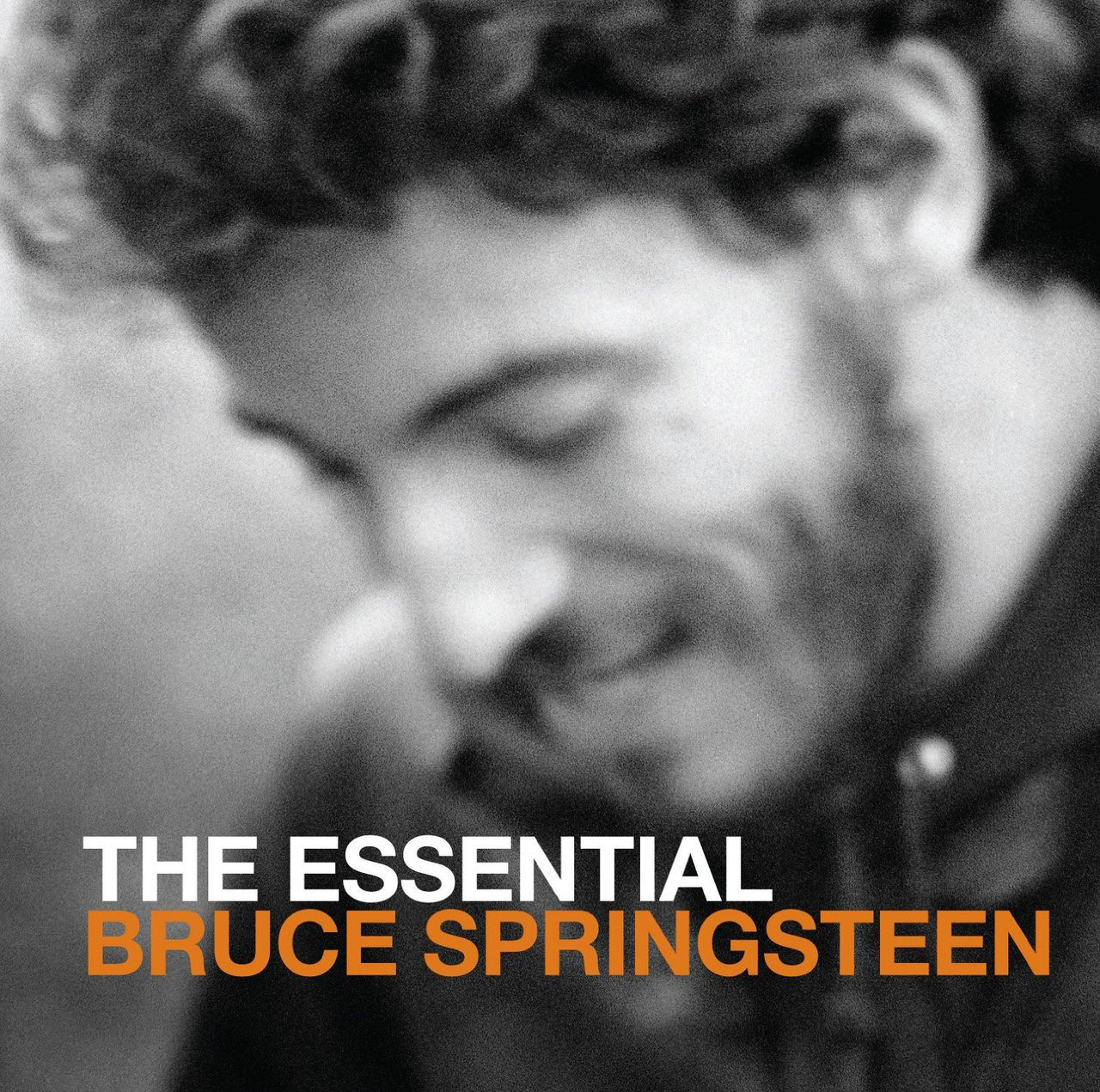 Bruce Springsteen The Essential 2015 2 X Cd