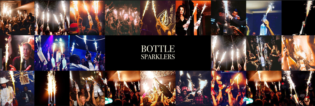 bottle-sparklers-cake-sparklers-birthday-cake-sparklers-ice-fountain-led-sparklers-champagne-sparklers-sparklers-vip-sparklers-electronic-sparklers-3.png