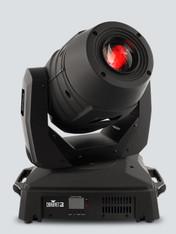 Intimidator Spot 455Z IRC